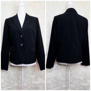 💖 Covington Petite Jacket 💖